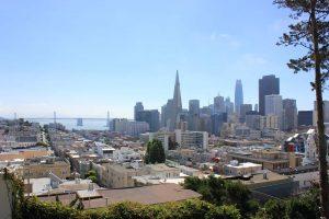 Downtown-a-San-Francisco-ciao-tutti-2