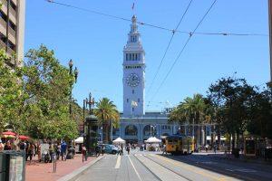 Downtown-a-San-Francisco-ciao-tutti-3