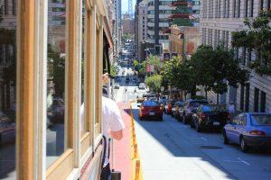 Downtown-a-San-Francisco-ciao-tutti-4