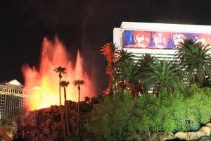 Eruption-Mirage-Las-Vegas