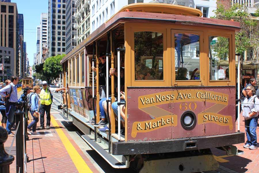 Downtown-a-San-Francisco-ciao-tutti-5