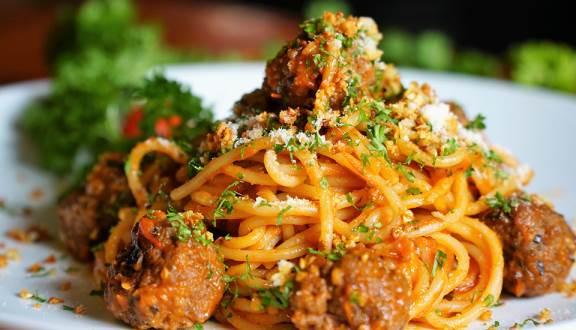 Gastronomie-Italie-Ciao-Tutti