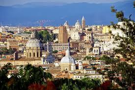 Italie Ciao Tutti