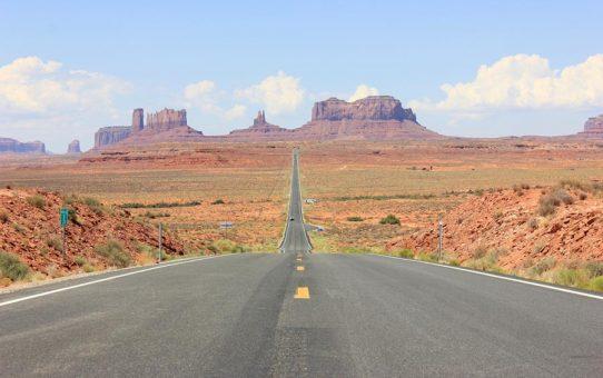 Ouest américain : itinéraire & conseils pour votre roadtrip