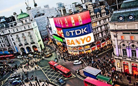 Préparer votre séjour à Londres : quelques astuces