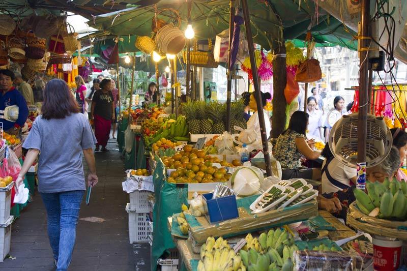 Marchés-Chiang-Mai-Ciao-Tutti
