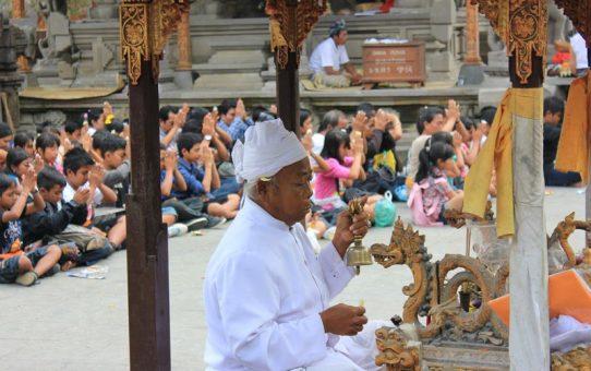 Expériences à vivre à Bali : mes coups de cœur