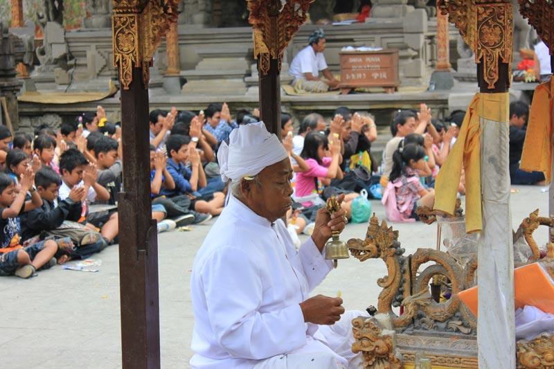 Experience-Bali-Ciaotutti