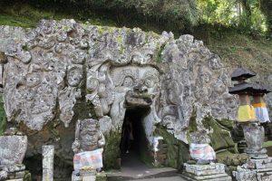 Goa-Gajah-Ciaotutti