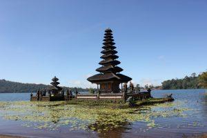 Voyage-Bali-Ciaotutti