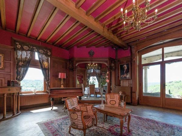 Chateau-Balmoral-2-Ciaotutti