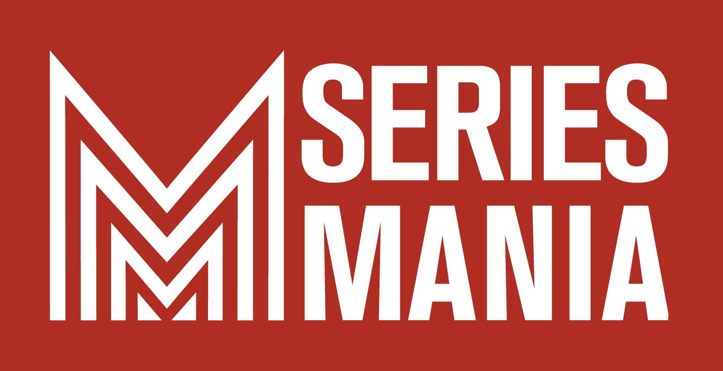 SerieMania-Lille-Ciaotutti