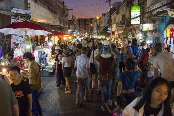 Autour-Chiang-Mai-Ciaotutti