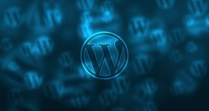 Wordpress-Ciaotutti