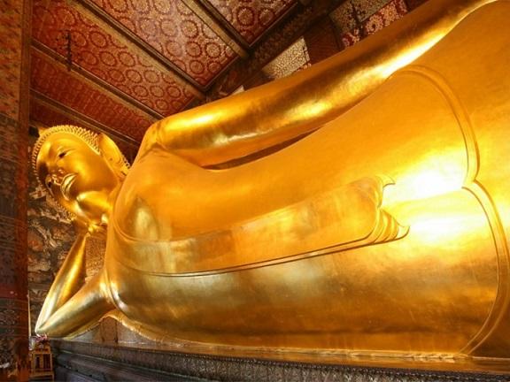 Wat-Pho-Ciaotutti