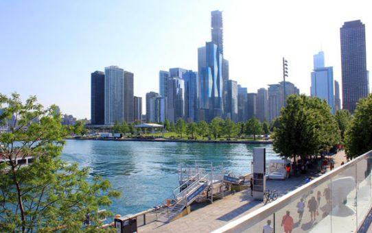Chicago - Visiter Chicago, que faire à Chicago : mes conseils pratiques