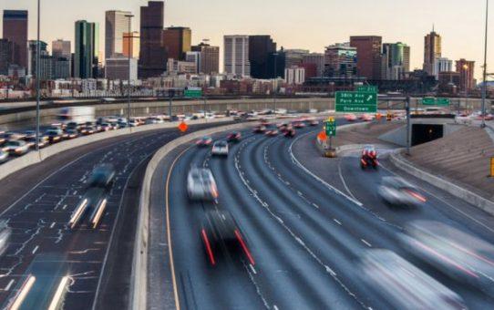 Transport Etats Unis : les meilleures solutions