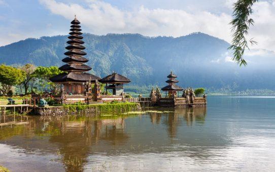 Budget Bali : hébergements, nourriture...