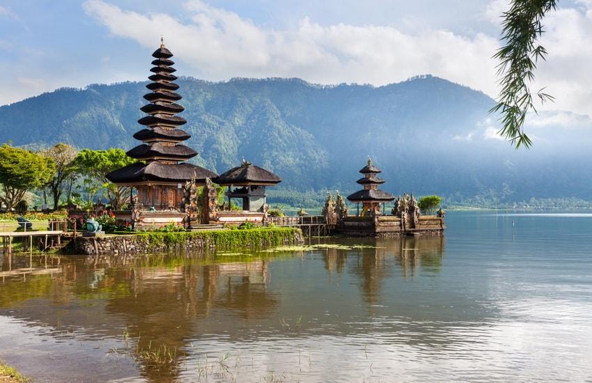 Budget Bali - Ciaotutti.fr