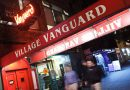 Les meilleurs clubs de jazz de New York par quartier